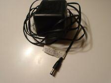 Homedics Massager Ac-Dc Adaptor Model Adp-1 free shipping-tested