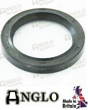 Ferguson 35 65 135 165 Front Timing Cover Oil Seal Crank A3.144 Perkins Massey