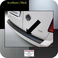 Original RGM Ladekantenschutz ABS schwarz VW Caddy IV auch Maxi ab Bj. 05.2015-