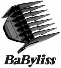 BABYLISS 35806720 SABOT 3 mm Guide de coupe tondeuse Pro FX672E Power Definer