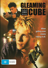 Gleaming the Cube [New Dvd] Australia - Import, Ntsc Region 0