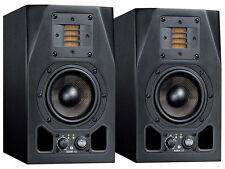 Adam aktive Pro-Audio Lautsprecher & Monitore