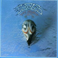 The Eagles - Greatest Hits 1971-75 [New CD]