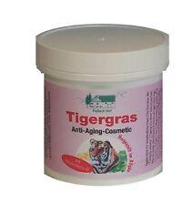 Tigergras Anti-Aging-Cosmetic 250ml Balsam Lotion Creme aus dem Allgäu #1756