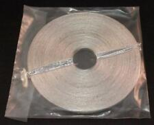 75 Ft of Magnesium Ribbon - 25 g - 75 ft - 99.8% Mg