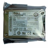 DELL DC S3500 80GB SSDSC1NB080G4R 1.8'' SATA 6Gb/s MLC SSD Solid State Drive