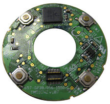 Apple iPod Mini 1G & 2G Control Board for Clickwheel Replacement