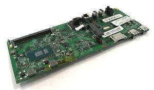 DB.B8W11.001 Acer Aspire C22-760 AIO PC Motherboard /w BGA Core i3-7100U CPU