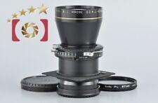 Excellent!! Nikon NIKKOR-T* ED 360mm f/8