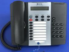 Mitel 5215 IP Phone - Refurbished and works great!