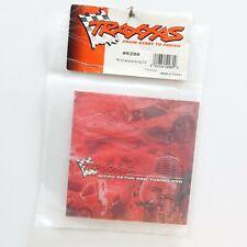 RC Traxxas TRX 2.5 Setup & Tuning DVD (1) 5298