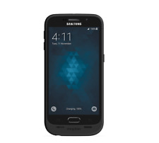 mophie Juice pack for Samsung Galaxy S6 (3,300mAh) - Black