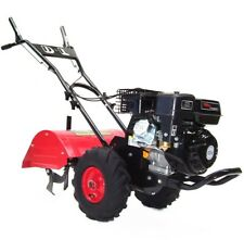 AMQ, Rückwärtsgang defekt, 55875 Benzin Gartenfräse Motorhacke Kultivator Fräse