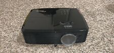 Optoma Hd142X 1080p Full Hd Home Theater Projector