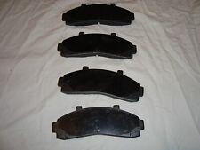 1995 96 97 1998 1999 2000 Ford Explorer Front Brake Pads XL2Z-2001-AA OEM