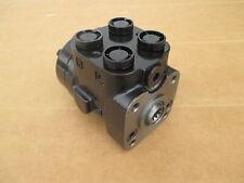 Steering Motor Valve For David Brown 1210 1212 885 885n