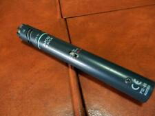 AKG SE 300B electret condenser microphone with CK 91 capsule phantom power