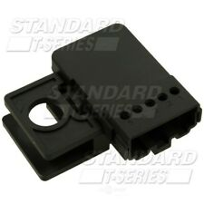 Brake Light Switch  Standard/T-Series  SLS247T