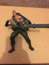 Metal Gear Solid Action Figure McFarlane Toys 15