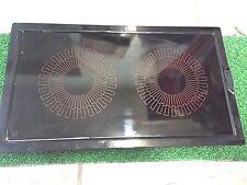 NEW FRIGIDAIRE TAPPAN DOWNDRAFT  GLASS COOKTOP CARTRIDGE 81-8034-18 (5303302767)