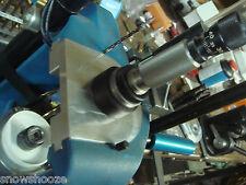 Dillon XL 650 Single Stage Conversion...  Lock-N-Load Model