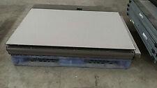 Herman Miller Cubicle Panels 48 X 39 Light Brown K1120 6348c 3151299 Lot Of 3
