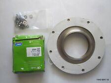 "Braum Lip Seal Assembly, 3-7/16"" (PN A30002216B)"