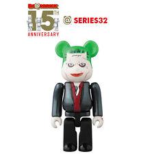 Medicom Be@rbrick Bearbrick Series 32 - Villain Suicide Squad [Joker]