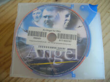 DVD  boitier slim AN ANGEL FOR MAY (b10)