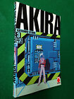 AKIRA n 3 , Ed. Planet manga (1999) Katsuhiro Otomo - Ottimo/Edicola