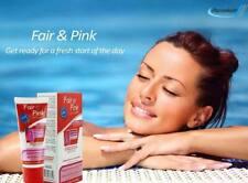 Fair & Pink Glow - Skin Fairness Cream 30g From Pakistan Free Shipping