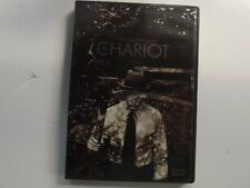 Ladies and Gentlemen The Chariot DVD Ships Free