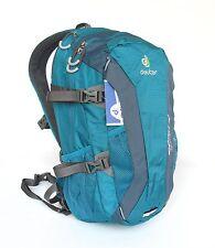 DEUTER light multi-use backpack Speed Lite 20, New 2016, FREE worldwide shipping