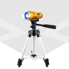 Lightweight Tripod Camera Light Flash Camcorder Projector For Flexible