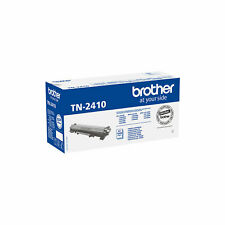 Brother TN 2410 Original Tonerkartusche Schwarz