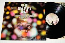 The Edwin Hawkins Singers – Oh, Happy Day, LP, DE 1969, vg+