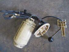 Kraftstoffpumpe VW Touareg TDI Dieselpumpe Pumpe 7L6919679C DIESEL Tankgeber