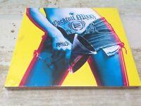 Revolting Cocks - Cocktail Mixxx  CD new MinIstry / Al Jourgensen / Jello Biafra