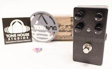 Catalinbread Antichthon Tremolo Modulation Guitar Effect Pedal - BRAND NEW