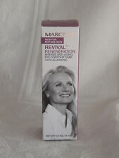 MARCELLE Revival Regeneration Intense Anti-Aging Eye Contour Care 4 Mature Skin