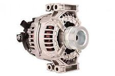 Lichtmaschine Generator 100A Opel Astra G Signum Vectra B C Zafira A 2.0 2.2 16V