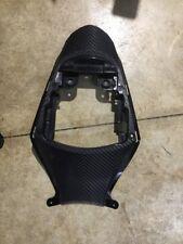 Suzuki GSXR750 14 Centre Seat Fairing Panel And Indicator 600 GSXR Wrecking Bike