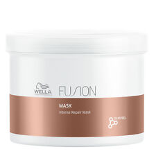 (45,98€/L) Wella Professionals Care Fusion Mask 500ml