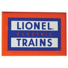 discontinued 2012 Lionel 6-30127 The Scout Ready-To-Run Freight Set new