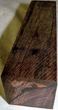 Cocobolo Lumber 1.5x6 Woodworking Knife Handles Duck Calls Reel Seats Gun Grips