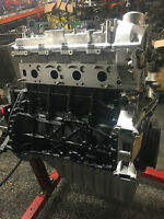 MERCEDES SPRINTER W906 ENGINE FITTED 311CDI FREE FITTING UNTIL 30 JANUARY