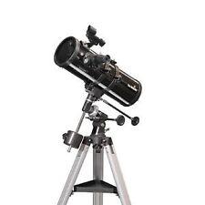 Sky-Watcher Reflector Telescope