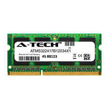 4GB PC3-12800 DDR3 1600 MHz Memory RAM for HP PROBOOK 640 G1 LAPTOP NOTEBOOK 4G