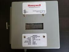 Honeywell 208-200 kit 3 phase 4 wire kwh meter