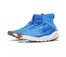 cheap for discount 5af31 14932 NIKE FOOTSCAPE MAGISTA SP 659960-441 Foto AIR Azul Vapormax Inneva Tejido 14